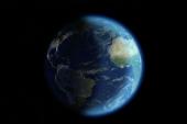 Monde_planete_Fotolia_une_juridique