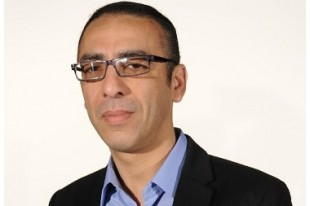 Mouloud Haddad