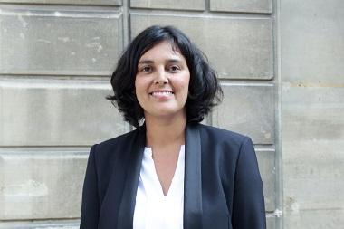 Myriam El Khomri souhaite lutter contre la radicalisation et les stigmatisations