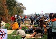 Notre-Dame-des-Landes : pourquoi les « zadistes » ne veulent pas partir