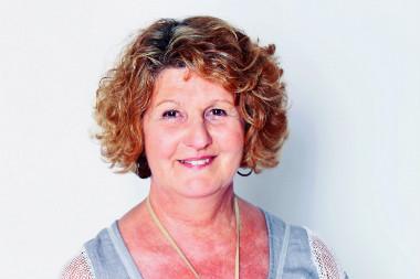 « Une montée en puissance des approches bien-être au travail »