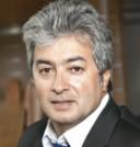 Jean-Laurent Nguyen-Khac