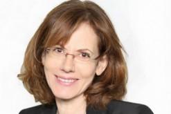 Nadine Angeli-Troccaz Defenseur droits deontologie securite une