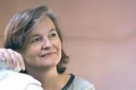 Nathalie-Loizeau-ENA-UNE
