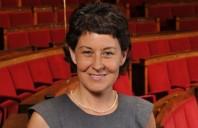 Nathalie Nieson