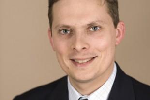 Nicolas AutetOK