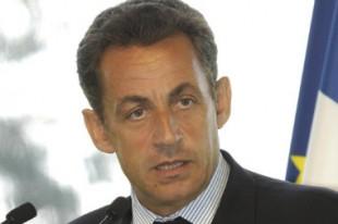 Nicolas-Sarkozy-Une