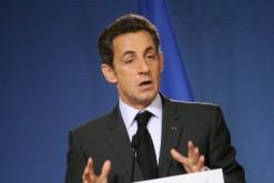 Nicolasz'Sarkozy-UNE