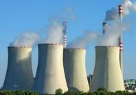 L'information des citoyens, parent pauvre du nucléaire