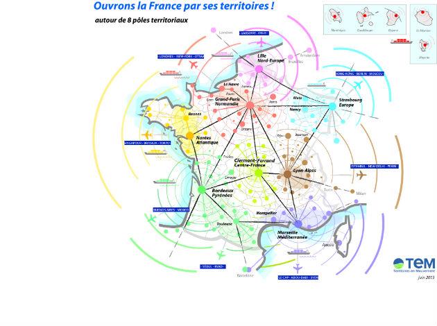 OLF_Carte-de-France