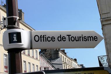 Les visiteurs étrangers, enjeu essentiel du développement touristique