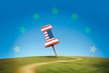 Traité transatlantique : les collectivités locales en alerte