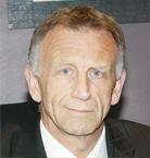 Pierre Vidallet