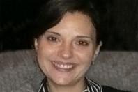 Sabrina Bellucci directrice INAVEM