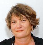 Claudine Paillard