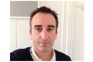 """Président du réseau Amadeus, qui réunit les cadres """"Politique de la ville"""" des grandes villes, Patrice Allais est également directeur de la proximité et de la cohésion sociale à Rennes métropole"""