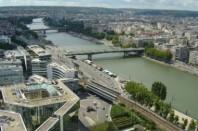 PAris-Boulogne-Billancourt-UNE