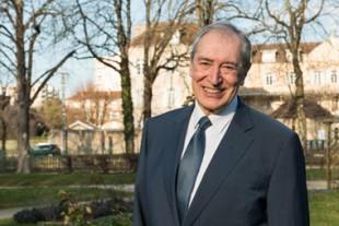PELISSARD-Jacques-H
