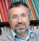 Rémy Petiot