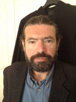 Olivier Piechon