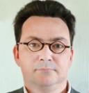 Xavier Pirou