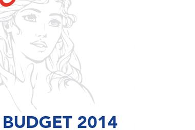 PLF 2014 : l'heure de la décroissance des dotations a sonné