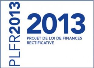 PLFR2013