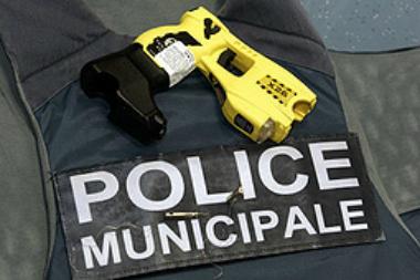 Après le drame de Montrouge, les maires se montrent partagés sur l'armement