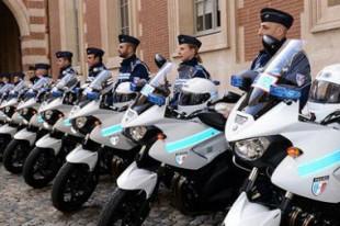 PM Toulouse moto web