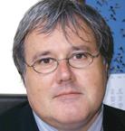 François Portzer