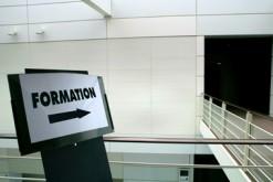 Formation panneau