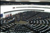 Parlement de Strasbourg