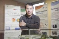 Pascal Yiou