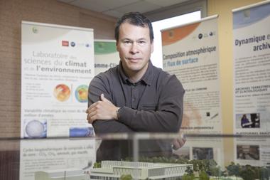 « Il est essentiel que les élus s'informent auprès des climatologues »