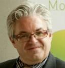 Pascal Berteaud