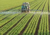 Agriculture : les régions mettent en garde contre une recentralisation de la PAC