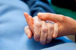 soutien et accompagnement des personnes agees