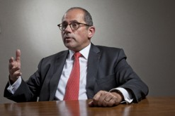 Président du CSFPT