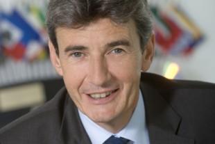 Philippe de Fontaine Vive
