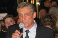 Philippe-Saurel-UNE