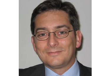 Franck Valletoux : «Le patrimoine immobilier n'est pas une politique publique en soi, c'est un moyen !»