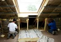 Une aide pour rénover sa maison en Essonne