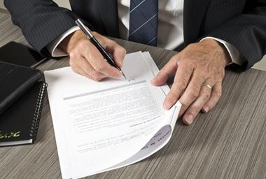 Comment bien renégocier ses contrats d'assurance