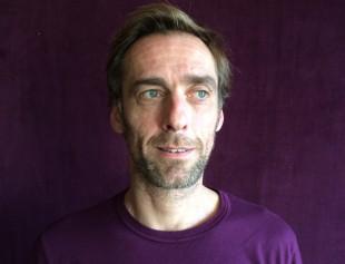 Pierre Mazet, chercheur à l'Observatoire des non-recours aux droits et services.