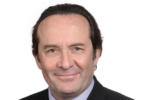 Pierre-bedier