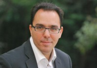 « Je préconise un plan massif de formation sur la radicalisation » – Sébastien Pietrasanta