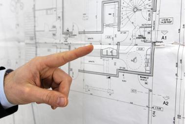 Le Sénat lance son chantier de simplification de l'urbanisme