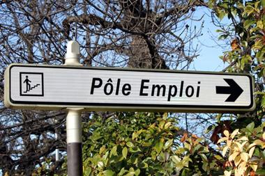 Expérimentation territoires zéro chômeur : les premiers contrats d'embauche en janvier