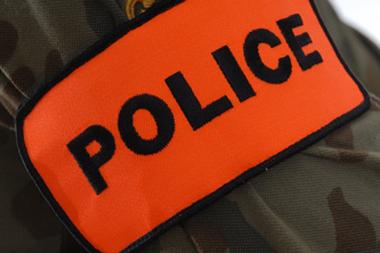 L'état d'urgence devrait être prolongé jusqu'à la présidentielle, selon Manuel Valls