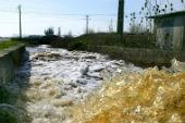 Pollution_eau_une_juridique